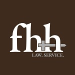 Washington, DC Business Attorney