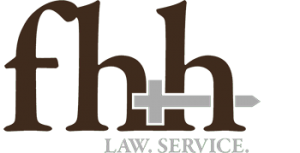 Business Attorneys