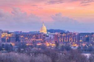 Washington DC Federal Employee Attorneys